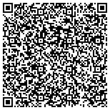 QR-код с контактной информацией организации Дополнительный офис № 1569/01473