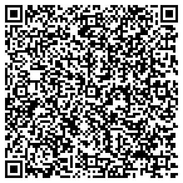 QR-код с контактной информацией организации Харизма-Красноярск