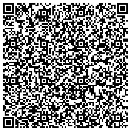 QR-код с контактной информацией организации СБЕРБАНК РОССИИ, ВЕРНАДСКОЕ ОТДЕЛЕНИЕ № 7970, ВЕРНАДСКОЕ ОТДЕЛЕНИЕ № 7970/01724