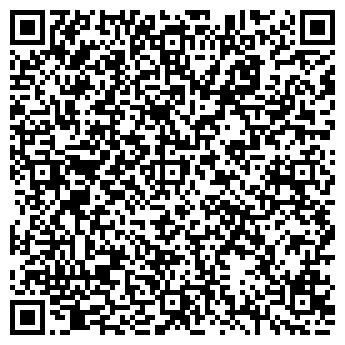 QR-код с контактной информацией организации АЛТАЙЭНРГОБАНК