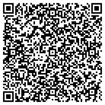 QR-код с контактной информацией организации РОГАНЬ, ПИВЗАВОД, ОАО