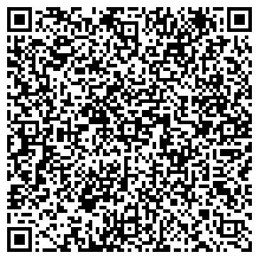 QR-код с контактной информацией организации СБЕРБАНК РОССИИ, КРАСНОПРЕСНЕНСКОЕ ОТДЕЛЕНИЕ № 1569