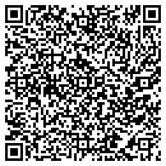 QR-код с контактной информацией организации ЛИТ-УКРАИНА, ЧП