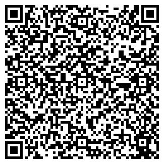 QR-код с контактной информацией организации ЧП ВЕЛА