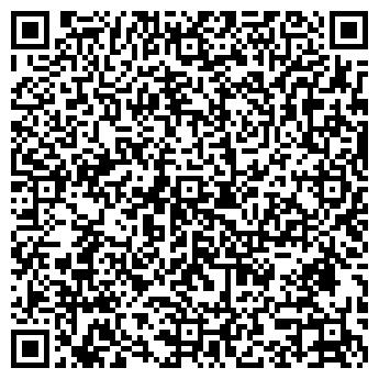 QR-код с контактной информацией организации НЕЗАБУДКА