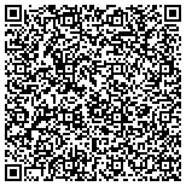 QR-код с контактной информацией организации Детский сад №300, Планета детства, комбинированного вида