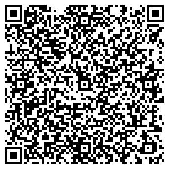 QR-код с контактной информацией организации Детский сад №211