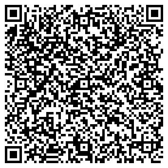 QR-код с контактной информацией организации КОЛУМБ И К ЧФ