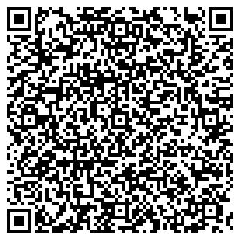 QR-код с контактной информацией организации ЮЖКАБЕЛЬМЕТ, ЗАО