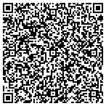 QR-код с контактной информацией организации ХАРЬКОВСКИЙ ЗАВОД ШАМПАНСКИХ ВИН, ГП