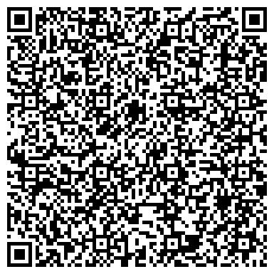 QR-код с контактной информацией организации ИСПЫТАТЕЛЬНАЯ ЛАБОРАТОРИЯ УКРАИНСКОГО НИИ МАСЕЛ И ЖИРОВ, ГП