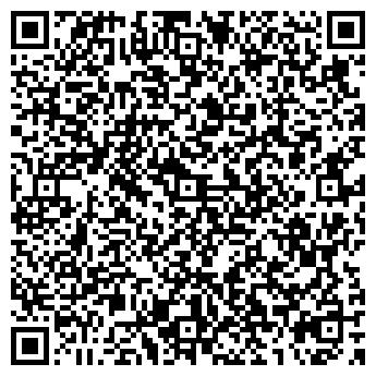 QR-код с контактной информацией организации УКРАИНСКАЯ ОЛИЯ, ООО