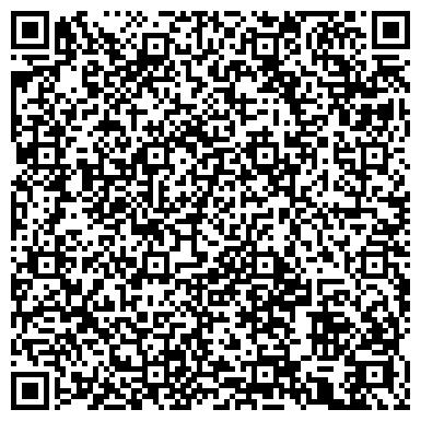 QR-код с контактной информацией организации ХАРЬКОВАГРОСОЮЗ, ПРОИЗВОДСТВЕННО-ТОРГОВАЯ ФИРМА