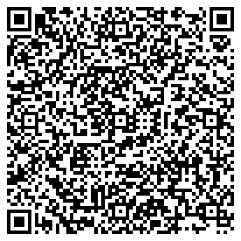 QR-код с контактной информацией организации ПЛАВЛЕНЫЕ СЫРЫ, ЗАО