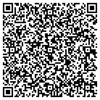 QR-код с контактной информацией организации МАКАРОННАЯ ФАБРИКА, ООО