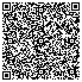 QR-код с контактной информацией организации ТИТАРЕНКО И.С., СПД ФЛ