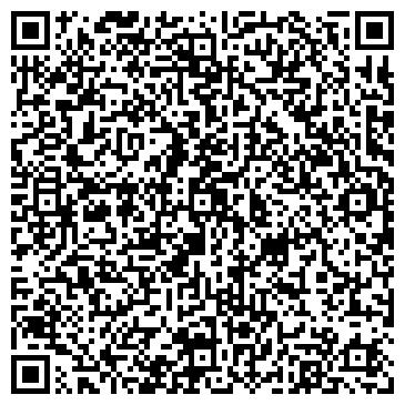 QR-код с контактной информацией организации ТФК, ИНЖЕНЕРНАЯ ГРУППА, ООО