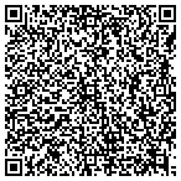 QR-код с контактной информацией организации МИР ИНСТРУМЕНТА СЛОБОЖАНЩИНЫ, ООО