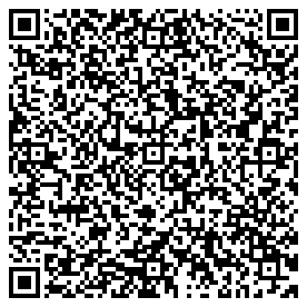 QR-код с контактной информацией организации ИНСТРУМЕНТАЛЬЩИК, ЗАО