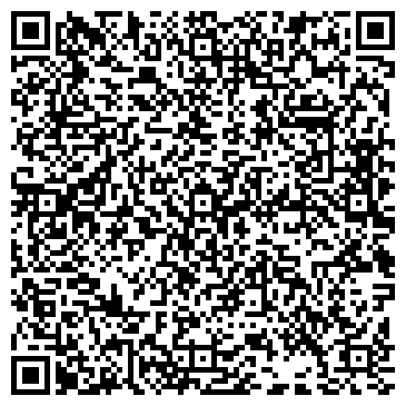 QR-код с контактной информацией организации СОЛДИ-ХАРЬКОВ, ХАРЬКОВСКИЙ ФИЛИАЛ