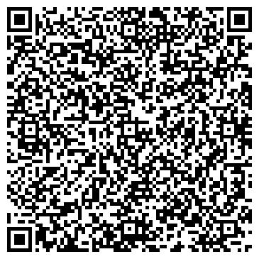 QR-код с контактной информацией организации ЮНИКОН ЛТД, ХАРЬКОВСКИЙ ФИЛИАЛ, ООО
