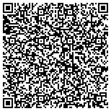 QR-код с контактной информацией организации ХАРЬКОВСКОЕ ПРЕДПРИЯТИЕ ПО ТОРГОВЛЕ И СНАБЖЕНИЮ, ООО