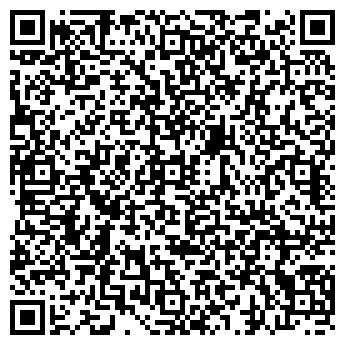 QR-код с контактной информацией организации УКРПРОМЭКСПЕРТ, ООО