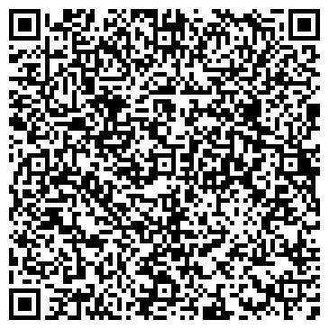 QR-код с контактной информацией организации ТРАНЗИТ-С, ООО (ВРЕМЕННО НЕ РАБОТАЕТ)