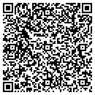 QR-код с контактной информацией организации СТРОЙ-СТ, ЧП