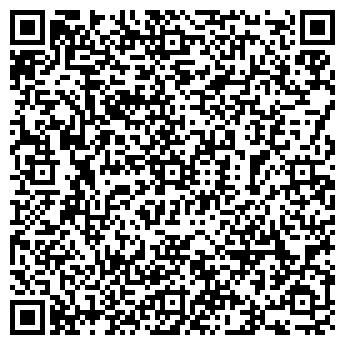 QR-код с контактной информацией организации НАЙМУШИН В.В., ЧП