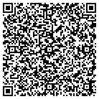 QR-код с контактной информацией организации НАЗАРЕНКО О.Н., СПД ФЛ