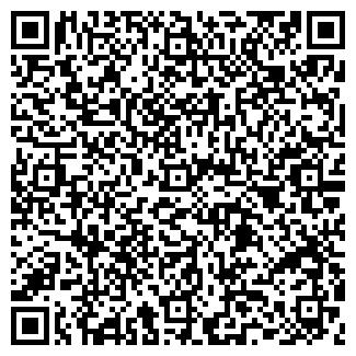 QR-код с контактной информацией организации МИИК, ООО