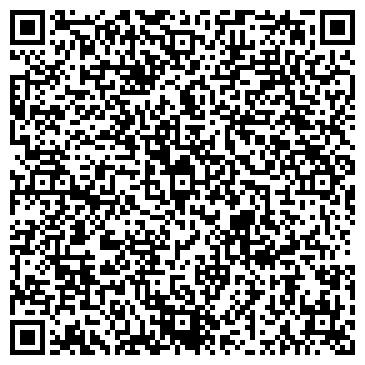 QR-код с контактной информацией организации КОНТИНЕНТ-СТРОЙ, ХАРЬКОВСКИЙ ФИЛИАЛ, ООО