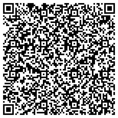 QR-код с контактной информацией организации ИНФОКОМЕРС, ТОРГОВЫЙ ДОМ, ЗАО, ХАРЬКОВСКИЙ ФИЛИАЛ