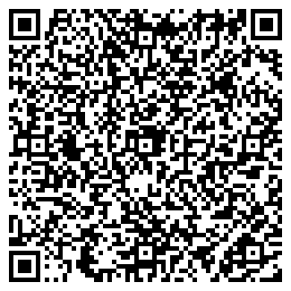 QR-код с контактной информацией организации КОМПОФЛАСТ