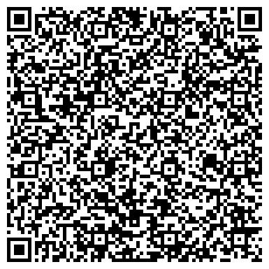 """QR-код с контактной информацией организации Музей-Театр """"Булгаковский Дом"""""""