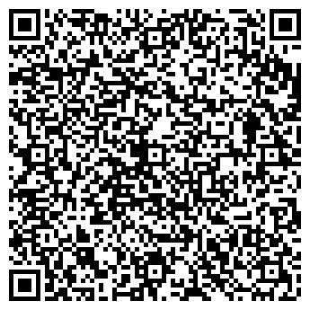 QR-код с контактной информацией организации СК-МЕТАЛЛОЦЕНТР, ООО