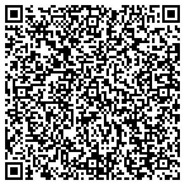 QR-код с контактной информацией организации ЛИДЕР ДЕЛОВОЙ ПЕРСПЕКТИВЫ, ЧП