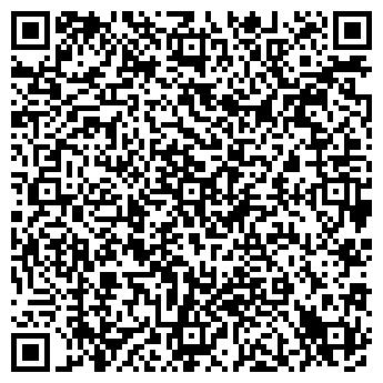 QR-код с контактной информацией организации ТПК-ХАРЬКОВ, ООО