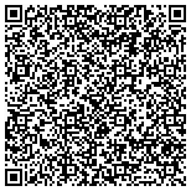 QR-код с контактной информацией организации ОАО ХАРЬКОВСКИЙ МЕТИЗНЫЙ ЗАВОД
