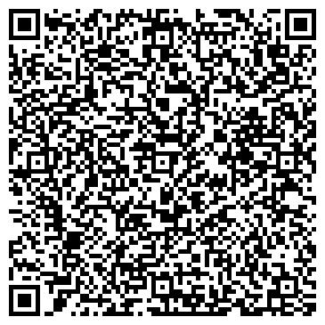 QR-код с контактной информацией организации Жили-были