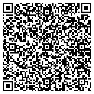 QR-код с контактной информацией организации БЫТ ПК