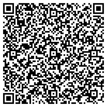 QR-код с контактной информацией организации МИР ИНСТРУМЕНТА, МАГАЗИН