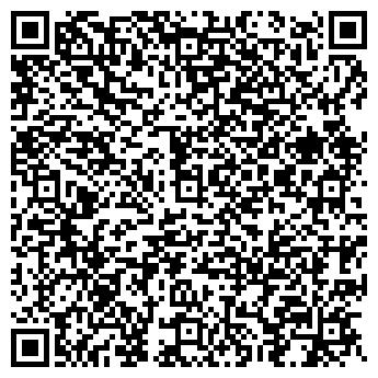 QR-код с контактной информацией организации BOXELECOM, ЧП