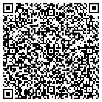 QR-код с контактной информацией организации ЯВАЛ УКРАИНА, ООО