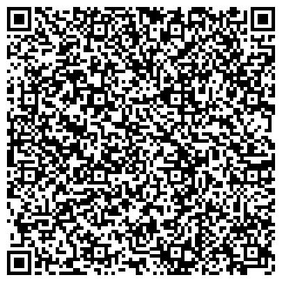 QR-код с контактной информацией организации Государственный Дарвиновский Музей