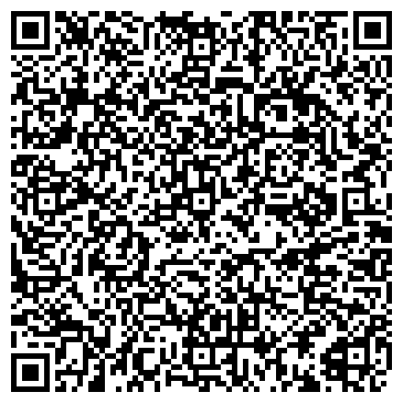 QR-код с контактной информацией организации ПРОМАШ, ПРОИЗВОДСТВЕННО-ТЕХНИЧЕСКИЙ КОМПЛЕКС, ГП