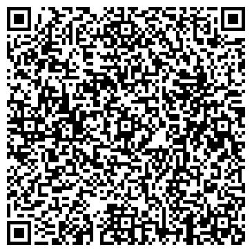 QR-код с контактной информацией организации Открытое акционерное общество ХАРЬКОВСКИЙ ЗАВОД МЕТАЛЛОКОНСТРУКЦИЙ, ОАО