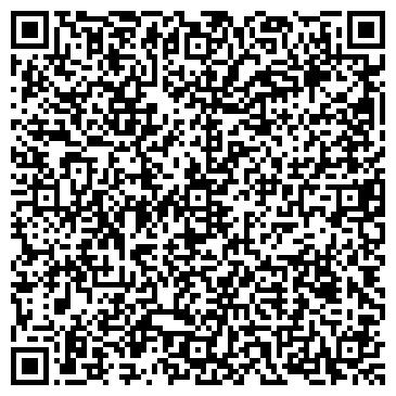 QR-код с контактной информацией организации Наш ледниковый период
