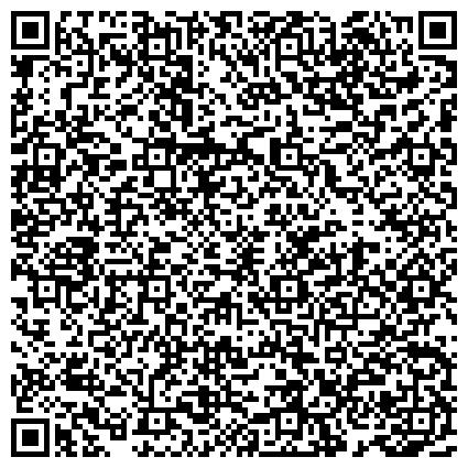 QR-код с контактной информацией организации Здравоохранение: диагностика, лечение, реабилитация в Новосибирске, справочник-каталог